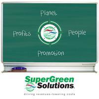 SuperGreen Solutions of Central Minnesota - Saint Cloud