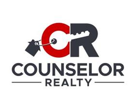 Counselor Realty, St. Cloud