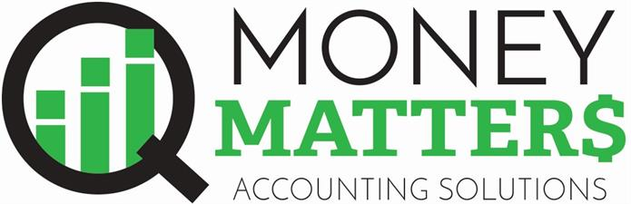 Money Matters Accounting Solutions