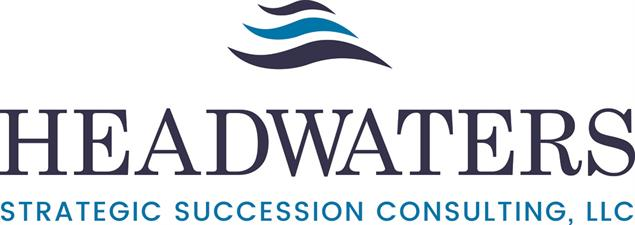Headwaters Strategic Succession Consulting, LLC
