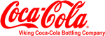 Viking Coca-Cola Bottling Co.