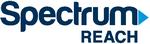 Charter Communications/Spectrum Reach