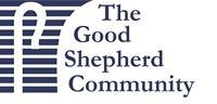 The Good Shepherd Community