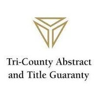 Tri-County Abstract & Title Guaranty