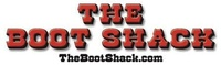 The Boot Shack