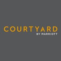 Courtyard by Marriott - St. Cloud