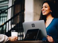 Customer Service & Workplace Etiquette Training