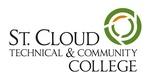 St. Cloud Technical & Community College