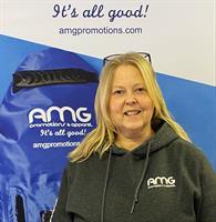 AMG Promotions & Apparel - Saint Cloud