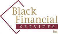 Black Financial Services, Inc.