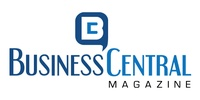 St. Cloud Area Chamber of Commerce/Business Central Magazine