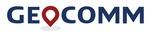 Geo-Comm, Inc.