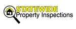 Statewide Property Inspections