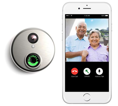 Gallery Image Doorbell_Camera_and_Phone_View.jpg