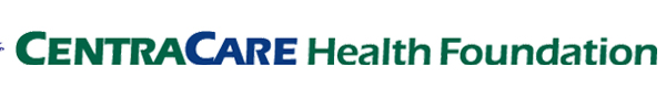 CentraCare Health Foundation