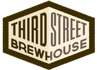 Third Street Brewhouse/Cold Spring Brewing Company