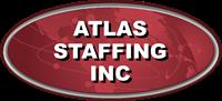 Atlas Staffing Inc.