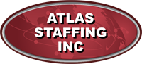 Atlas Staffing Inc.