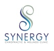 Synergy Chiropractic & Wellness
