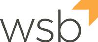WSB & Associates, Inc.