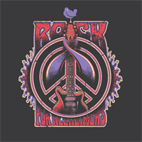 Rock 4 ALZ