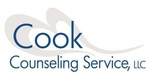 Cook Counseling Services