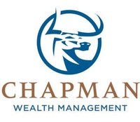 Chapman Wealth Management