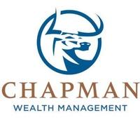 Chapman Wealth Management