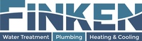 Finken Water Treatment, Plumbing, Heating & Cooling