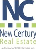 New Century Real Estate
