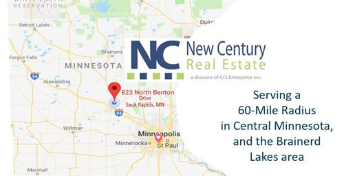 Gallery Image Serving_60-Mile_Radius_in_Central_MN.jpg