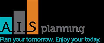 AIS Planning