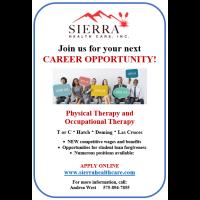 Sierra Home Health & Hospice