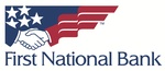 First National Bank of PA - Selinsgrove