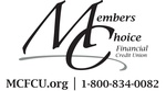 Members Choice Financial Credit Union