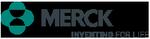 Cherokee Pharmaceuticals