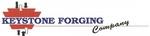 Keystone Forging Company