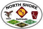 North Shore Railroad Company