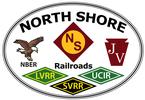 North Shore Railroad Company
