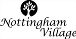 Nottingham Village Senior Living Community