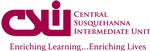 Central Susquehanna Intermediate Unit