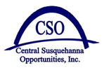 Central Susquehanna Opportunities, Inc.