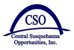 Central Susquehanna Opportunities, Inc.