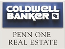 Coldwell Banker Penn One Real Estate
