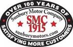 Sunbury Motor Company