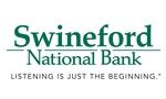 Swineford National Bank
