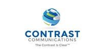 Contrast Communications, LLC