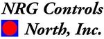 NRG Controls North, Inc.