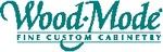 Wood-Mode, Inc.