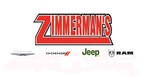 Zimmerman Enterprises, Inc.